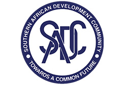 ELH_ASSOCIATIONS_SADC