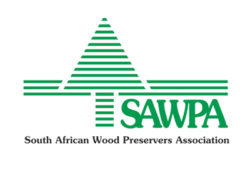 ITC_SA_INDUSTRY_BODY_SAWPA